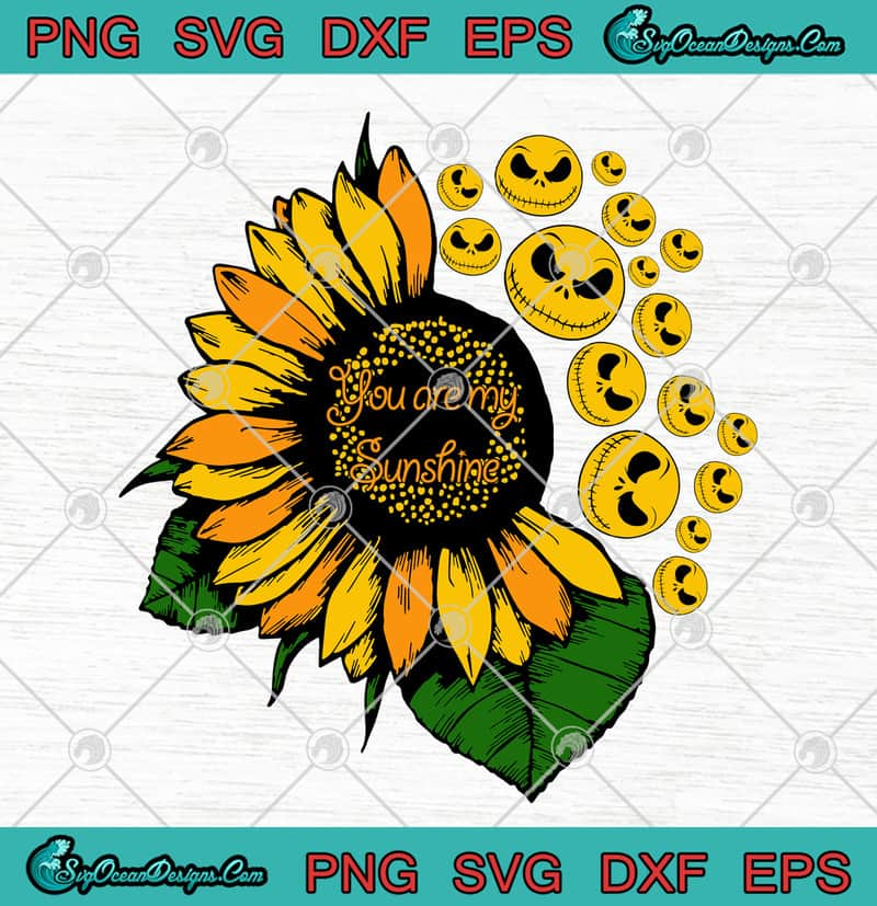 Mama svg Svg flower You are my sunshine print Sunflower svg Summer svg Mothers day svg Sunflower png Svg files for cricut