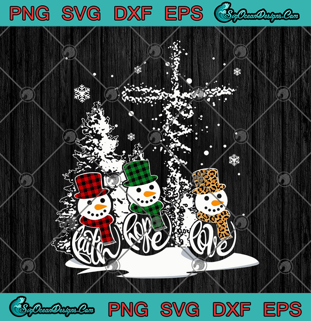 Download 29 I Love Being A Mimi Svg With Snowman Dxf