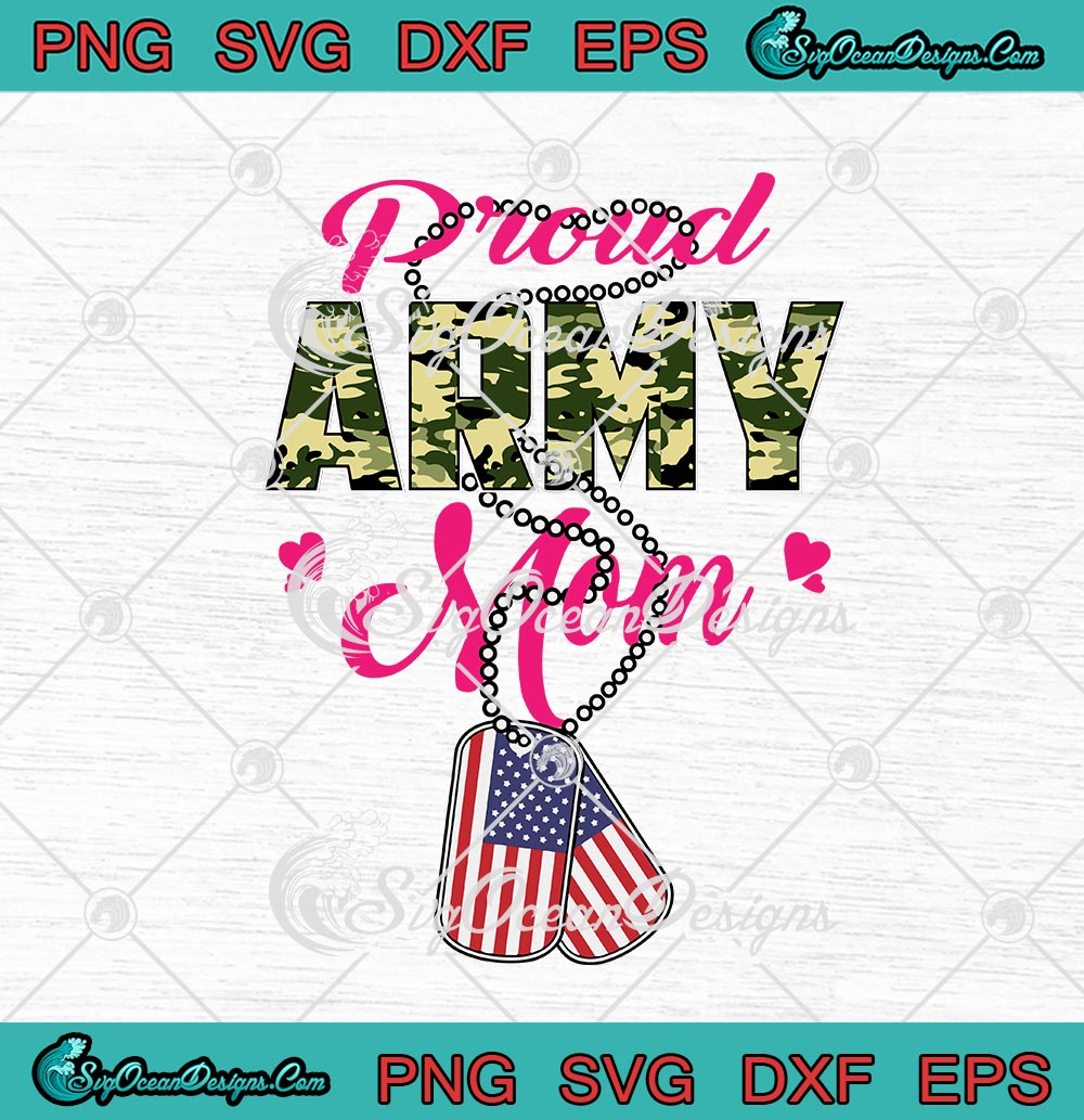 Military Mom /& Dad Proud Father Svg Svg military Svg Vector Art Soldier Svg Dxf Proud Mother Svg Cut File Clipart Eps Jpg Png