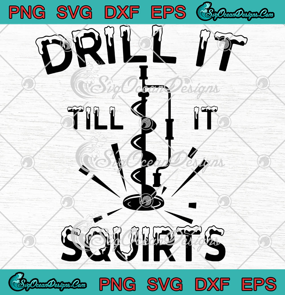 Download Fishing Png Fishing Png Ice Drill Cut Files For Silhouette Ice Drill Clipart Ice Drill Files For Cricut Ice Drill Png Art Collectibles Drawing Illustration Okumkomfoods Com